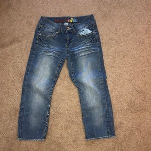 Other - Girls Jeans